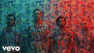 Download Imagine Dragons - Zero (From the Original Motion Picture ″Ralph Breaks The Internet″) Video