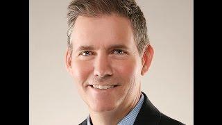 Download Brad Thomas, REIT Expert and Editor at iREITInvestor - #PreMarket Prep November 13, 2014 Video