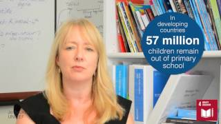 Download The Sustainable Development Goals Explained: Quality Education Video