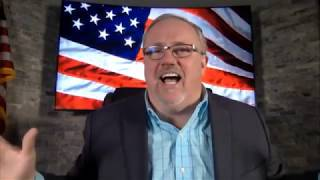 Download Prophecy Alert: ″Middle East Has Hit The Wall″ Video