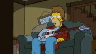 Download Homero Kurt Cobain Video