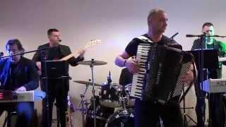 Download Gašo Band - Julška , Teraj, teraj žestoko Video