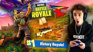 Download FaZe Rug Plays Fortnite #2 (MUST WATCH) Video
