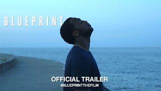 Download Blueprint (2018)   Official Trailer HD Video