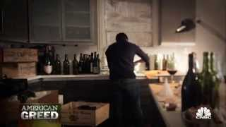 Download Counterfeiting The Finest Wines | American Greed Video