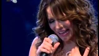Download Severina feat Goran Bregović - Ružica si bila - (LIVE) - Arena Beograd - RTS - 2009 Video