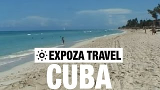 Download Cuba Vacation Travel Video Guide • Great Destinations Video
