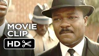 Download Selma Movie CLIP - Join Us (2015) - David Oyelowo, Oprah Winfrey Movie HD Video