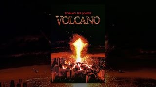 Download Volcano Video