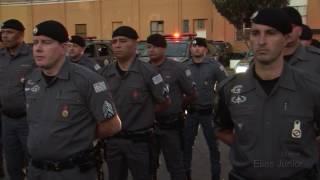 Download Segundo Episódio ″ROTA A FORÇA POLICIAL″ - Rota Noturna Video