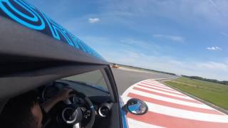 Download MINIs At Dunsfold 2017 Video