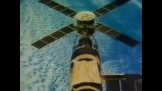 Download Skylab crash in Western Australia - July 12 1979 Video