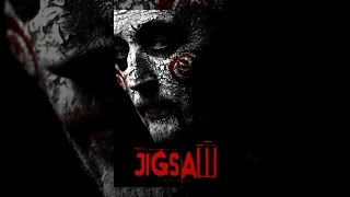 Download Jigsaw Video