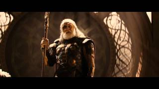 Download Thor The Dark World - Beginning and End HD | 1080p Video
