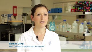 Download Master Life Sciences (MSc): Chemistry for the Life Sciences (English version) Video