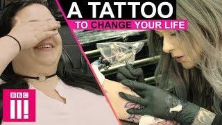 Download A Tattoo To Change Your Life Video