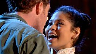 Download ″Last Night of The World″ Miss Saigon - Eva Noblezada & Alistair Brammer HD Video