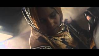 Download Ending poverty and hunger Video