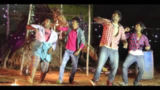 Download Simbu Beep video song || by GBC Video