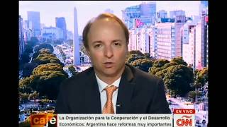 Download EL G20 EN ARGENTINA Video