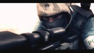 Download Counter Strike Source Best Frag Movies 2011 HD Css Мувик Video