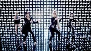 Download 2NE1 - 내가 제일 잘 나가(I AM THE BEST) M/V Video