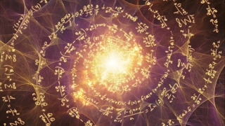 Download 432 Hz Miracle Tone - Clear Intuition ➤ Awakening Inner Strength | 528 Hz Rejuvenate & Heal Cells Video