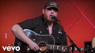 Download Luke Combs - Hurricane - Live @ 1201 Video