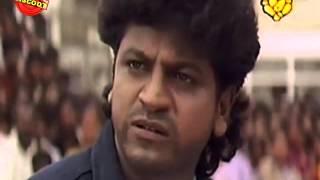 Download New Kannada Action Movies | Simhada Mari ಸಿಂಹದ ಮರಿ | Full Kannada Movie | Shivarajkumar | Simran Video