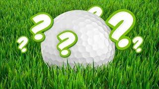 Download DILEMMA! (Golf It!) Video