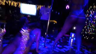 Download DG'S A Gentlemens Club Dallas, TX | Dallas Strip Clubs Girls 4 Video