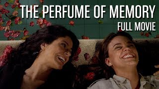 Download The Perfume of Memory - A Film by Oswaldo Montenegro (Full Movie) Video