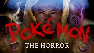 Download Pokemon: The Horror Movie (Official Fake Trailer) Video