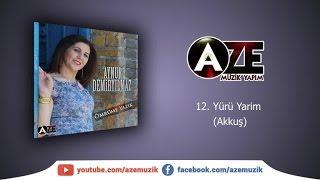Download Aynur Demiryılmaz - Yürü Yarim (Akkuş Havası) Video