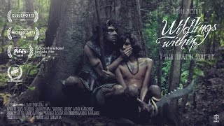Download Wildlings Within (2014) Fantasy Drama Short Film Video