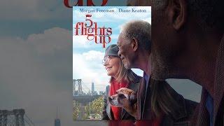 Download 5 Flights Up Video