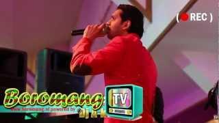 Download BoromangTV - Xqlusiv Happy Birthday / Jab Jab Video