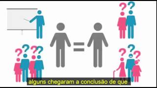 Download Entendendo Ideologia de Gênero em 2 minutos Video