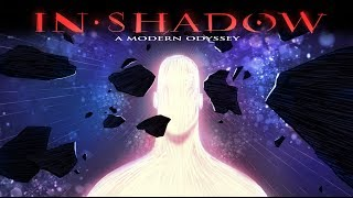 Download IN-SHADOW: A Modern Odyseey - Animated Short Film Video