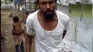 Download BURMA ROHINGYA REFUGEES IN HYDERABAD INDIA Video