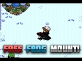 Download Graal Classic: How to Get The Frog Mount? Video