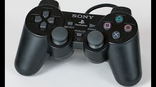 Download How to use PS 2 controller on any ANDROID DEVICE..!! Video