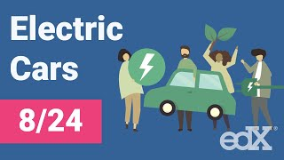 Download Introduction to Electric Cars - Video 7 - How do electric vehicles change the economy? Video