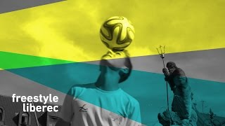 Download freestyle liberec | theFC Video