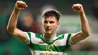 Download Are Celtic About To Sign Tierney's Replacement? Video
