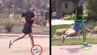 Download Hip Flexor Pain: Runners Heal this by Improved Running Video