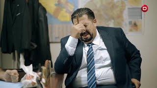 Download عصابة زيدان في السجن - زيدان المليان - حلقة 4 Video