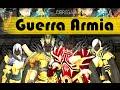 Download [Guerra Armia] 27/09/15 (MYD) Video