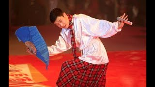 Download 我叫小沈阳2 Compilation of Chinese Famous Comedian, Xiao Shenyang Video