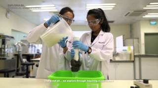 Download Diploma in Chemical Engineering Video